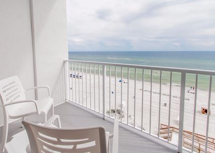 Hampton Inn & Suites Panama City Beach-Beachfront image 10