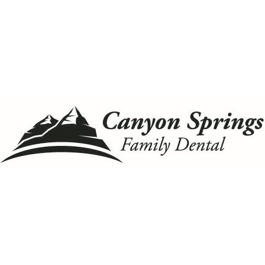 Canyon Springs Family Dental