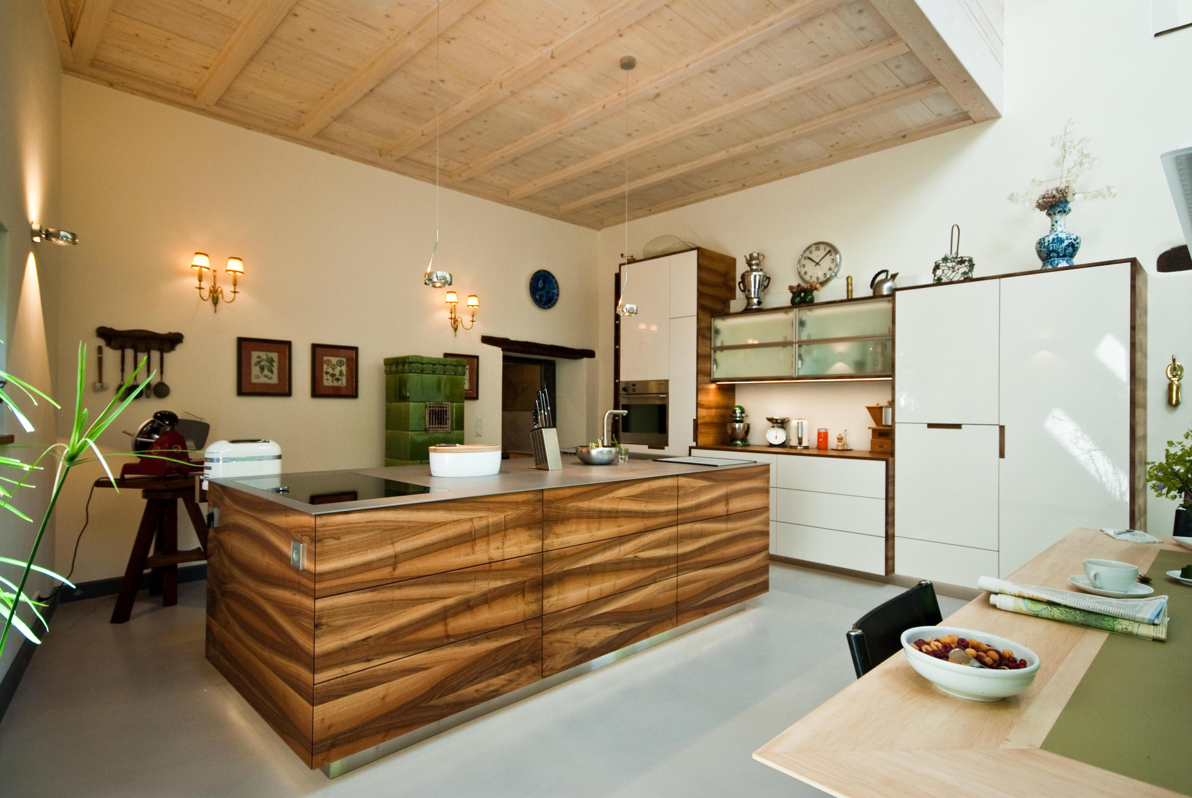 benz k che bad m bel ffnungszeiten benz k che bad m bel hammersteiner stra e. Black Bedroom Furniture Sets. Home Design Ideas