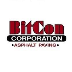 Bit Con Corporation