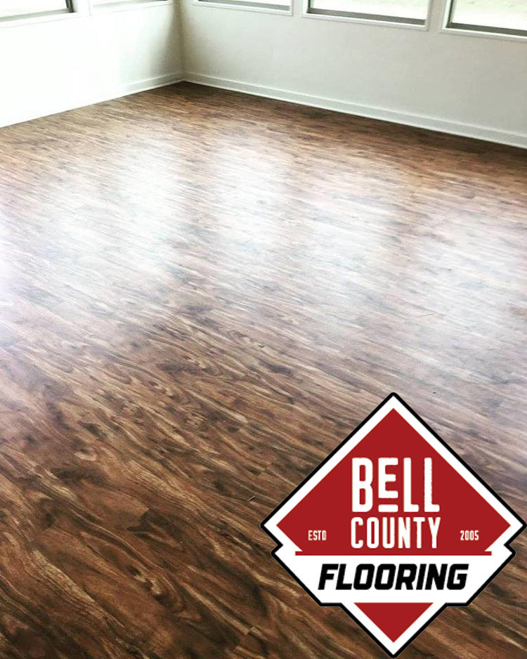 Bell County Flooring image 40