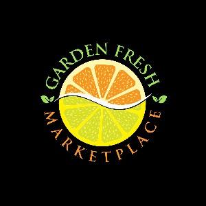 Garden Fresh Marketplace