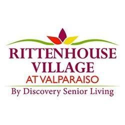 Rittenhouse Village At Valparaiso
