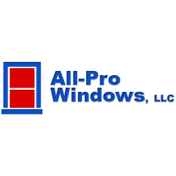 All Pro Windows