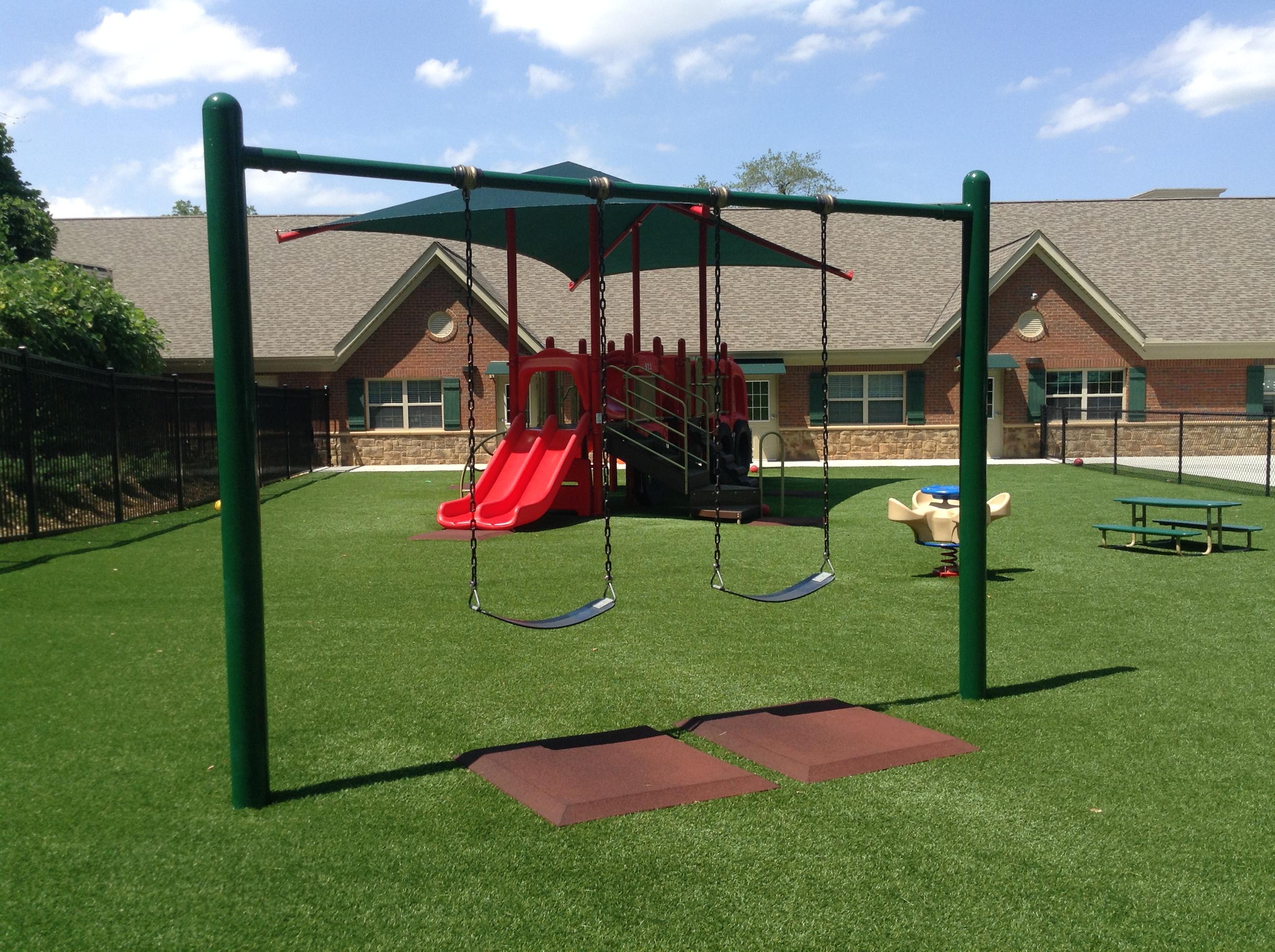 Primrose School of Greenville image 0
