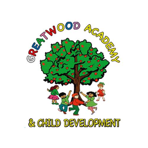 Greatwood Academy & Child Development