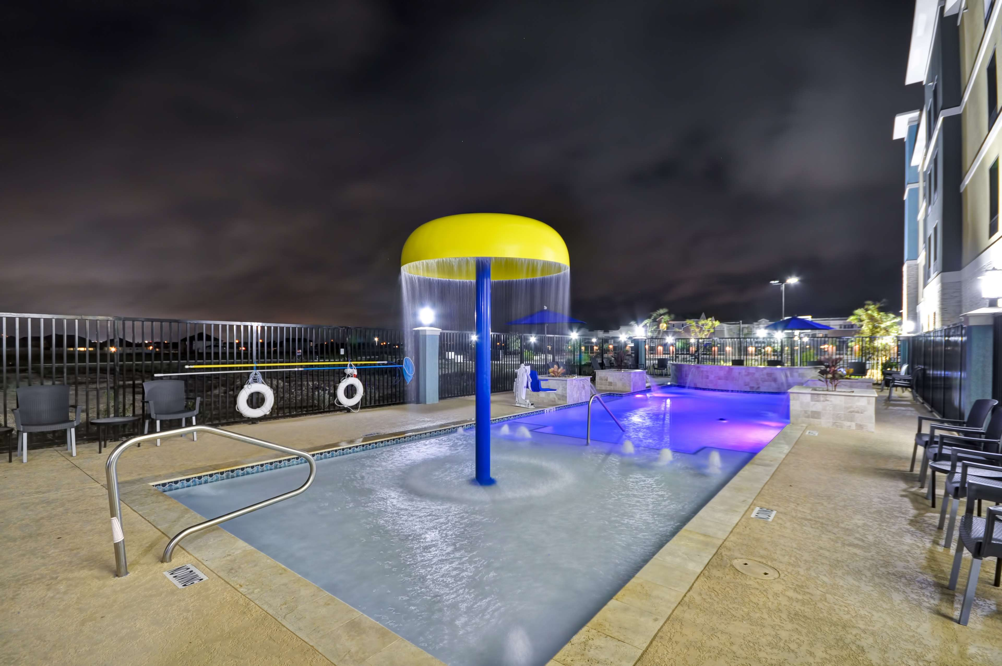 Homewood Suites by Hilton New Braunfels image 16