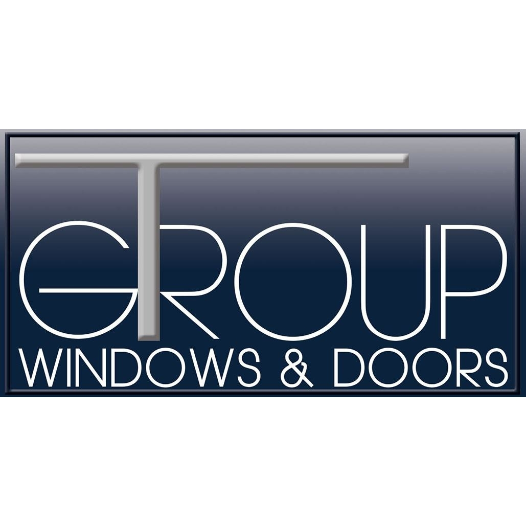 T Group Windows and Doors