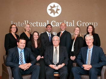 Intellectual Capital Group - Ameriprise Financial Services, Inc. - Wall Township, NJ 07719 - (732)359-3800 | ShowMeLocal.com