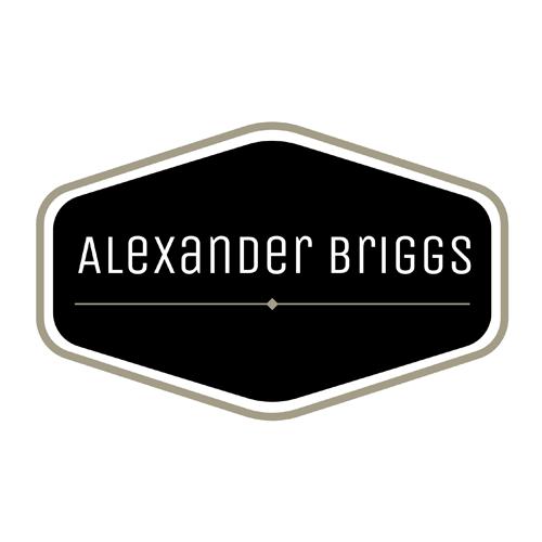 Alexander Briggs image 5