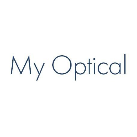 My Optical: Julia Alexandrov, OD