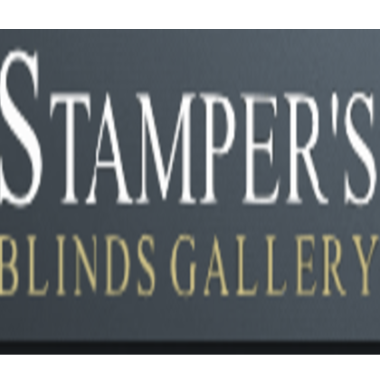 Stamper S Blinds Gallery Of Ohio In West Chester Oh 45069