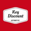 Key Discount Auto