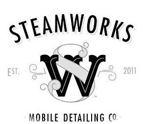 SteamWorks Mobile Detailing Co. image 0