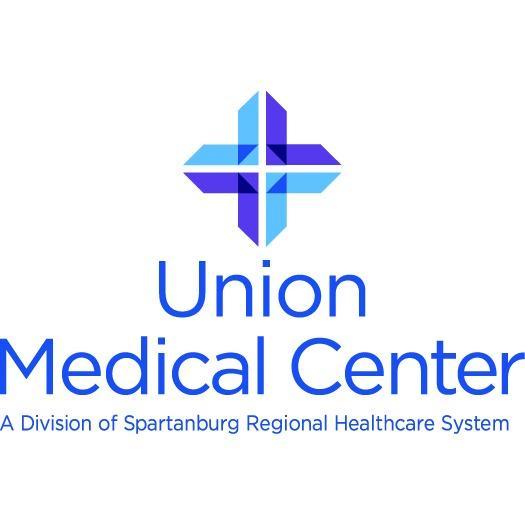 Union Medical Center image 1