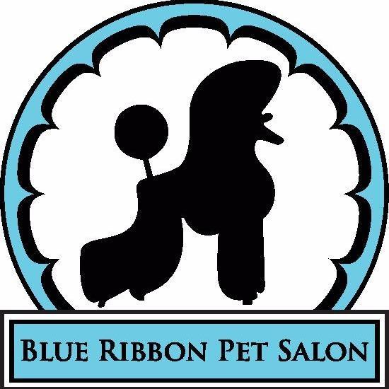 Blue Ribbon Pet Salon