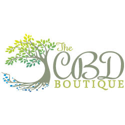 The CBD Boutique