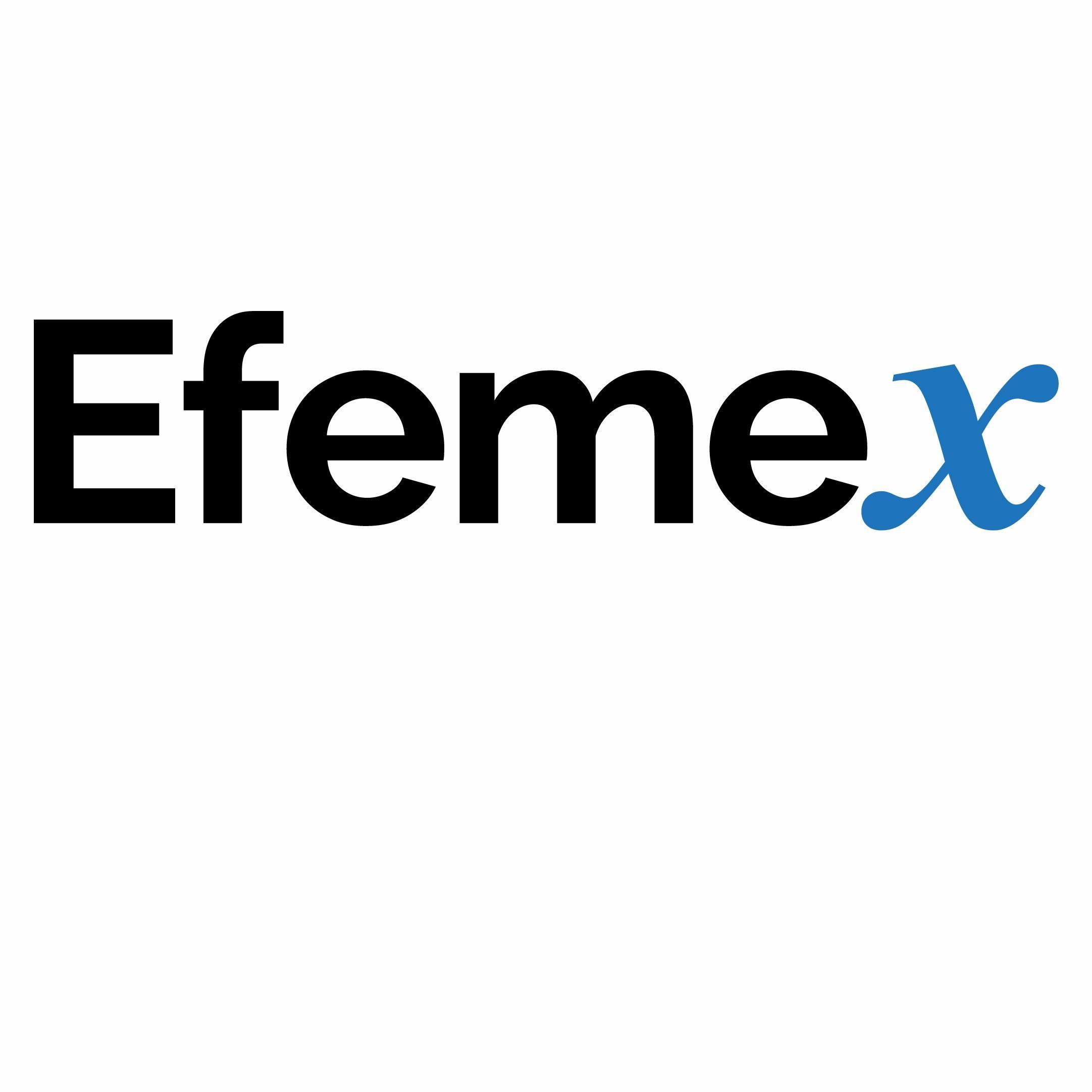 Efemex.com