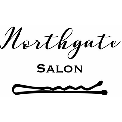 Northgate Salon