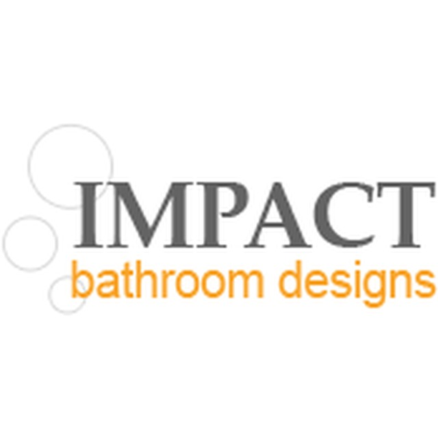 Impact bathroom designs shower baths manufacturers and for Bathroom ideas belfast