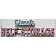 Classic Self Storage