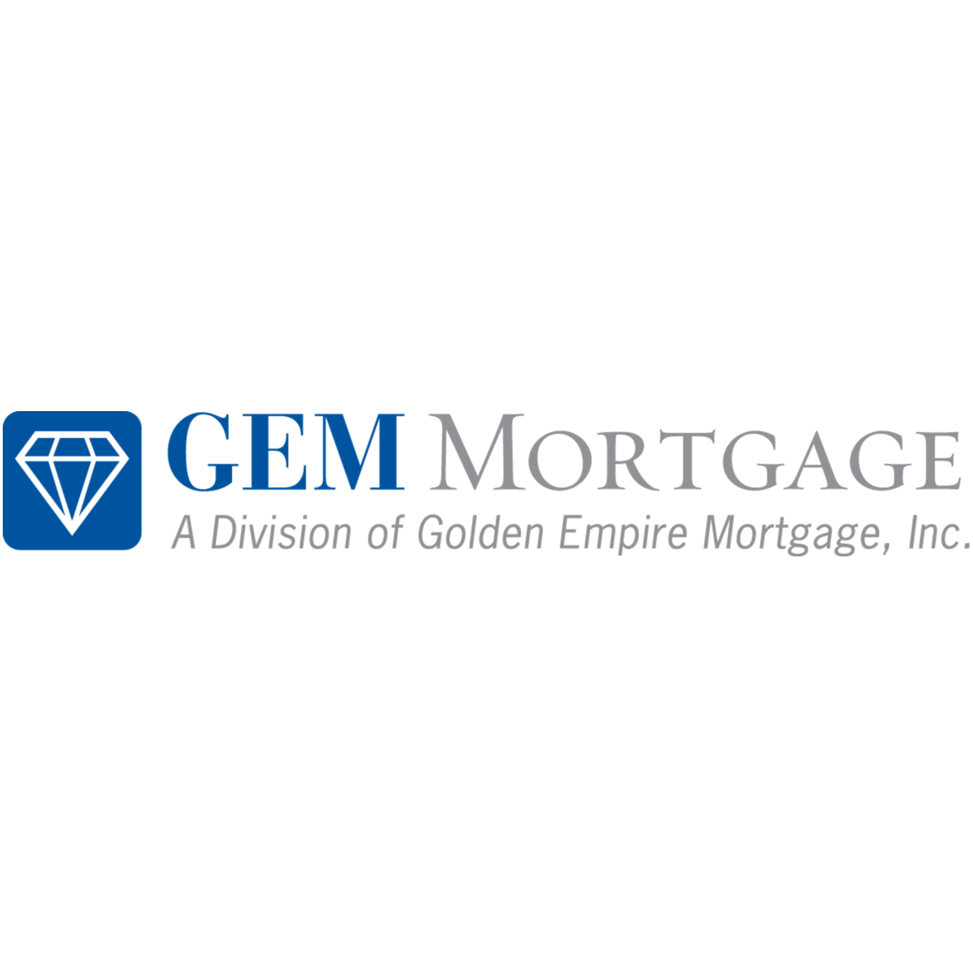 Craig Stehsel | Golden Empire Mortgage