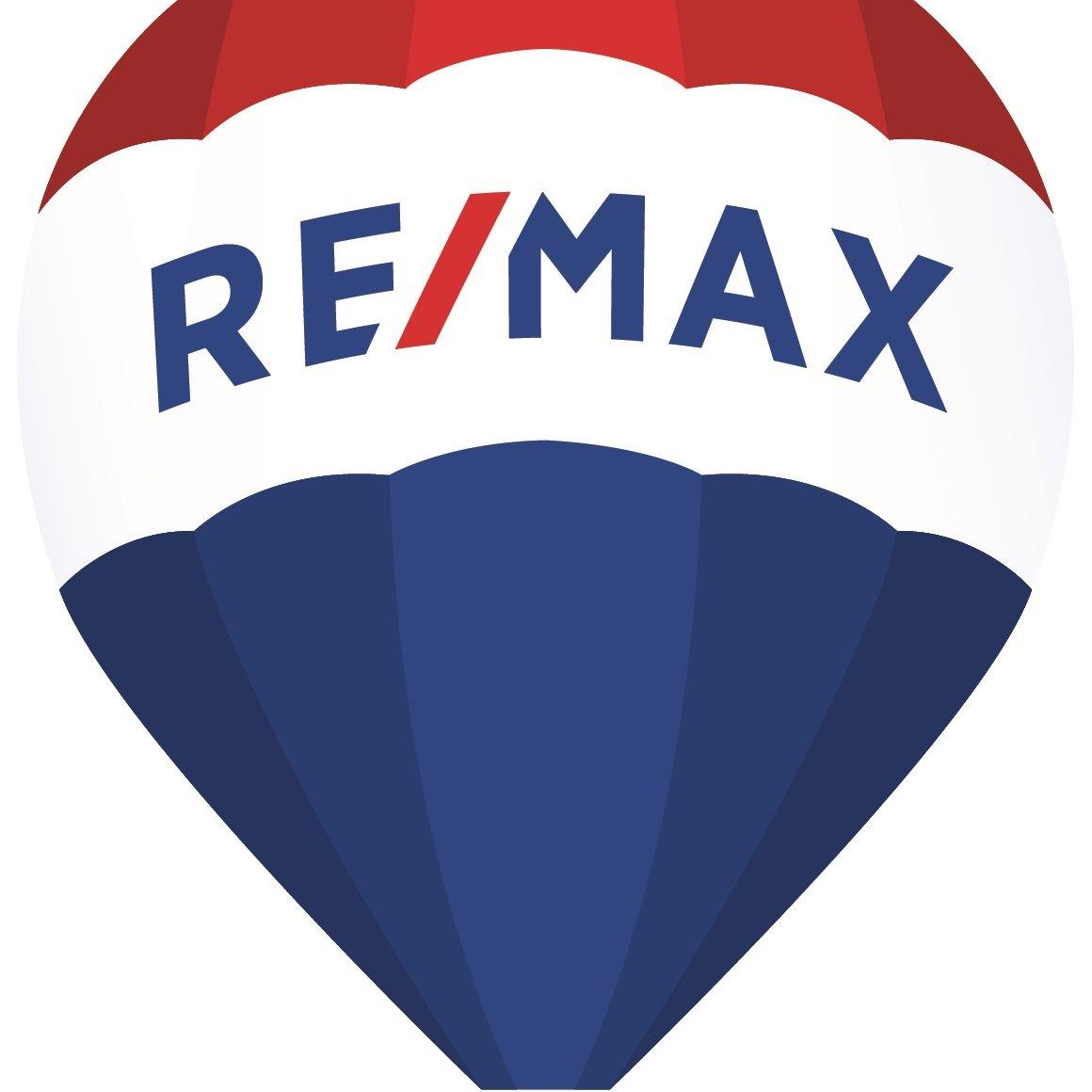 Scott Cary - RE/MAX Executive