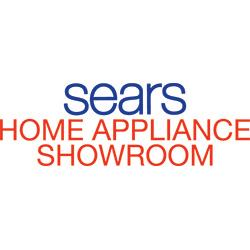 Sears Home Appliance Showroom image 1