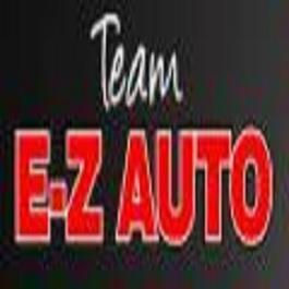 E-Z Auto