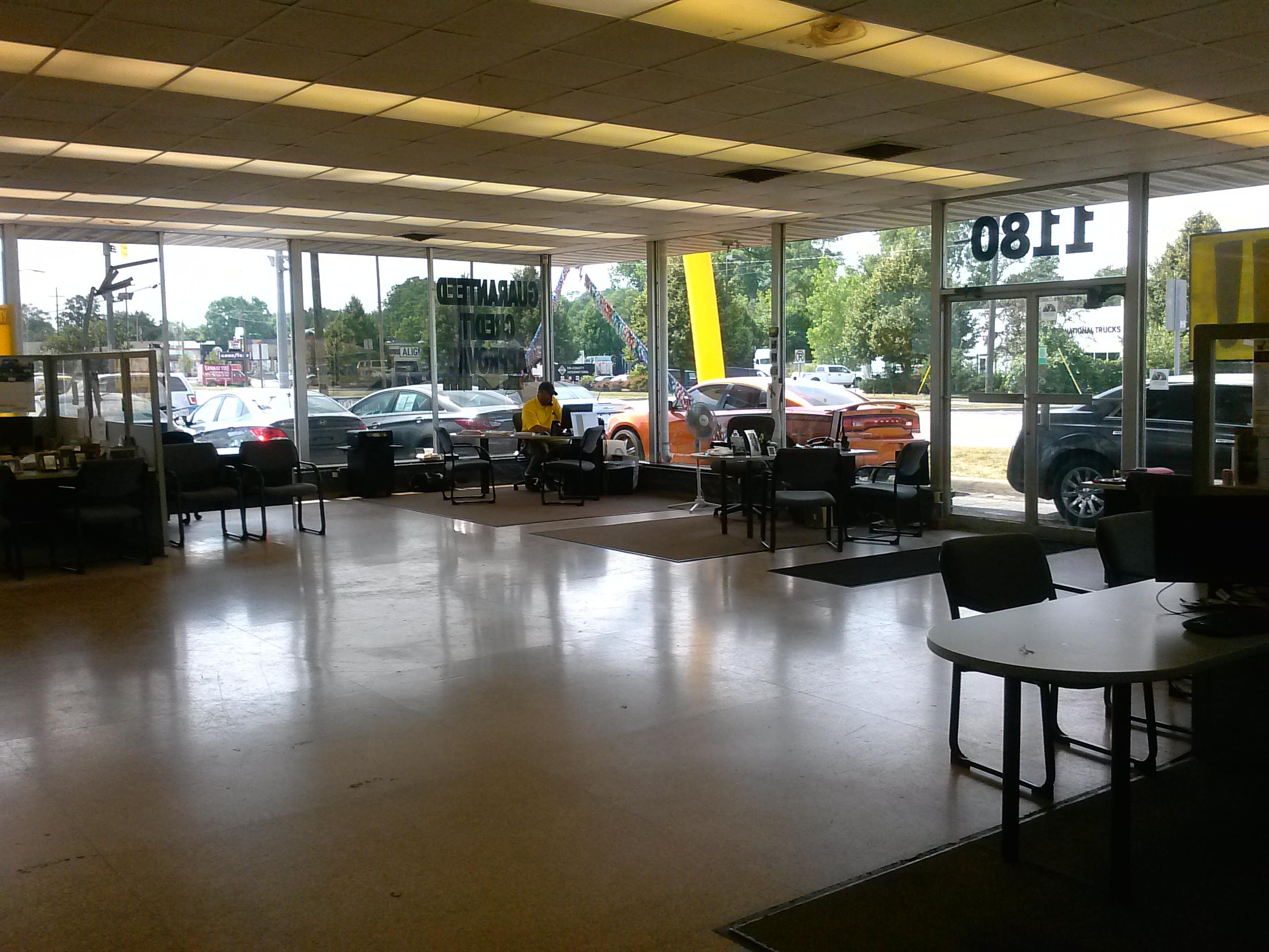 Ypsilanti Import Auto Sales In Ypsilanti Mi Whitepages