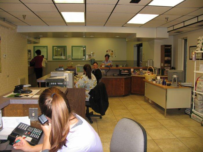 VCA Pahle Animal Hospital image 5