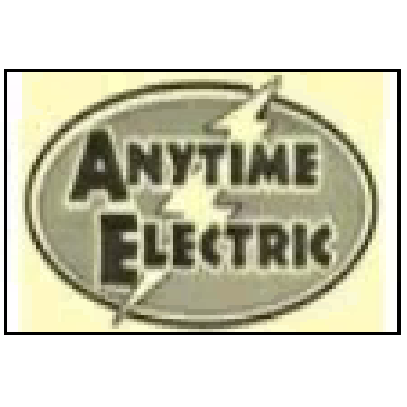 Anytime Electric Inc.