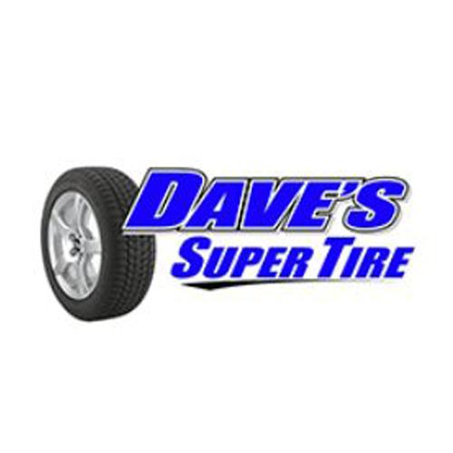 Dave's Super Tire And Auto Service