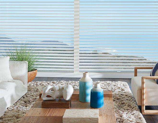The Drapery Guy - Window Treatments Westlake Village image 16