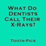 Oxford Pediatric Dental Associates image 0