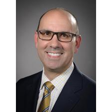Armando E. Castro, MD