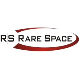 RS Rare Space