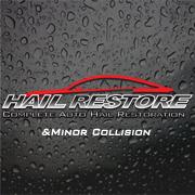 Hail Restore