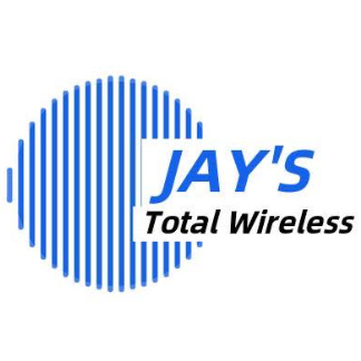 Jay's Total Wireless
