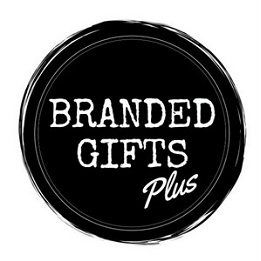 Branded Gifts Plus