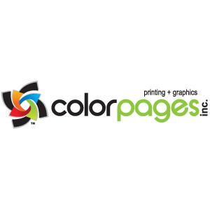 Color Pages Inc.