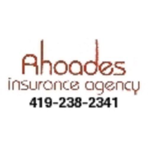 Rhoades Insurance Agency
