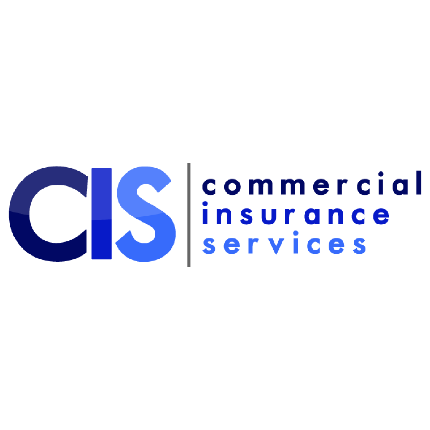 CIS Commercial Insurance Services LLC