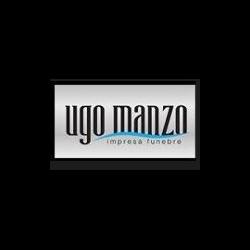 Onoranze Funebri  Ugo Manzo - Servizi Funebri