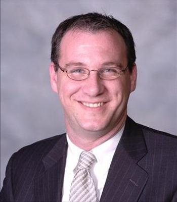 Allstate Insurance Agent: Christopher Brauer image 0