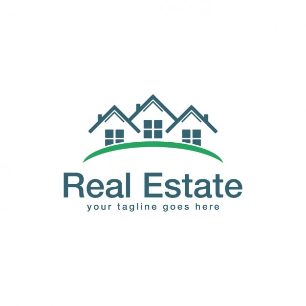 Realtor Apartment, Inc