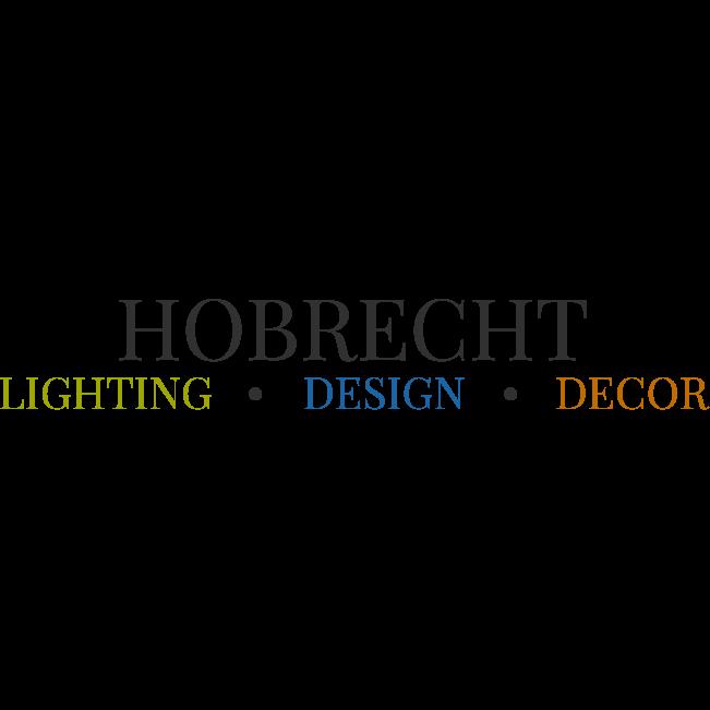 Hobrecht Lighting 2690 Auburn Blvd Sacramento Ca