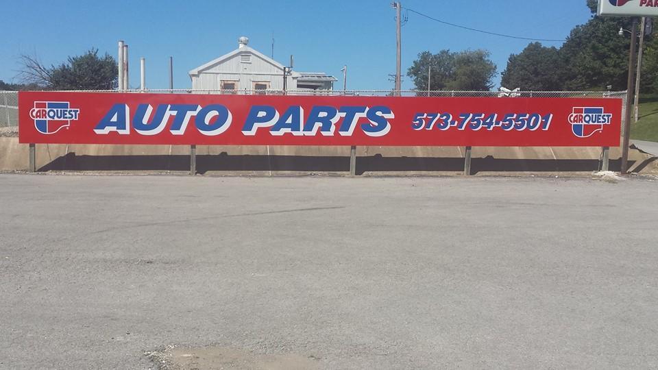 Louisiana Mo Carquest Auto Parts Find Carquest Auto Parts In