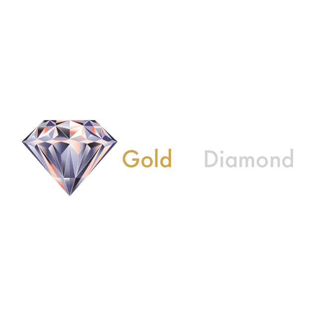 McKinney Gold and Diamond Exchange image 1