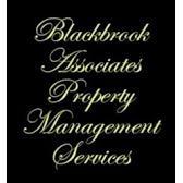 Blackbrook Associates image 4